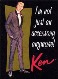 kenaccesory
