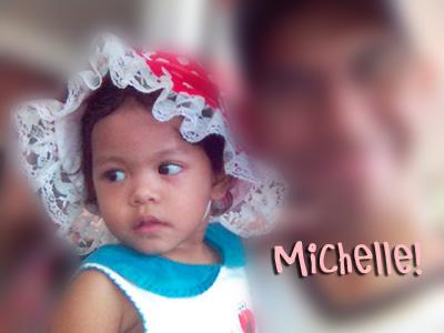 michelle2