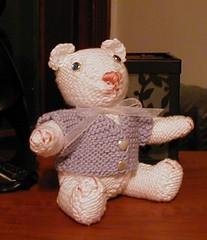 Olly_bear050705sm