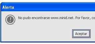 error_minid300