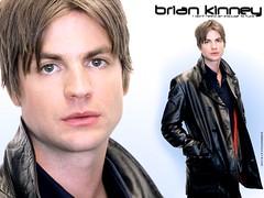Queer as folk-Brian2