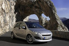 smart-car_f