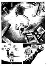 Caballero de espadas pág. 53