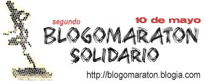 logomaraton