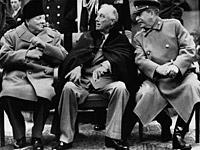 Yalta photo