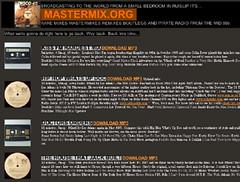mixmaster.org