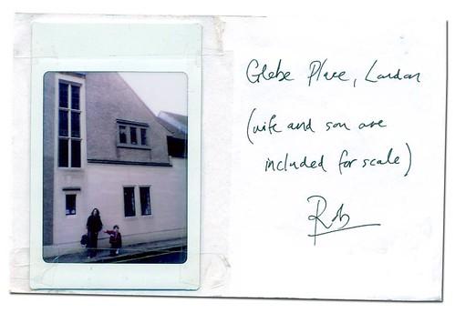 glebe_place