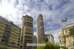 Sa�o Paulo