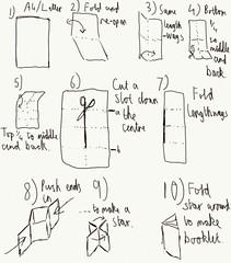 Cheapseter PDA