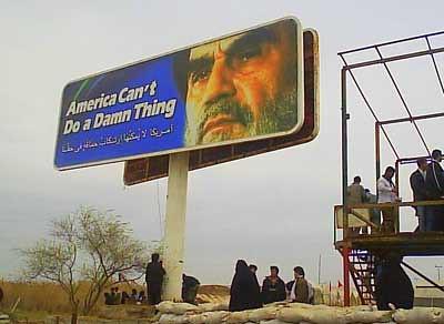 iranposter