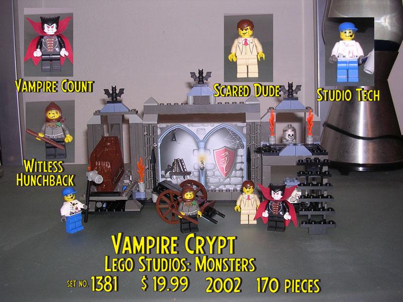02.1381 vampire crypt