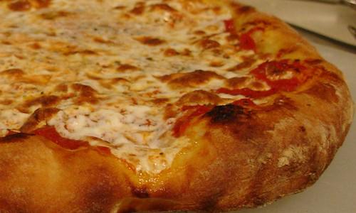 pizza-20050515-3