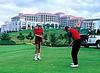 Equatorial Hotel Bangi-Putrajaya