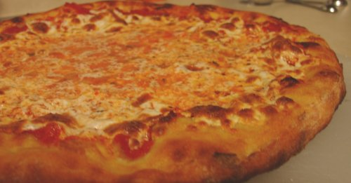 pizza-20050516-1