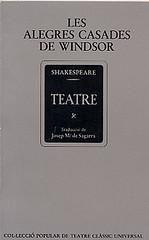 ShakespeareAlegresCasadas