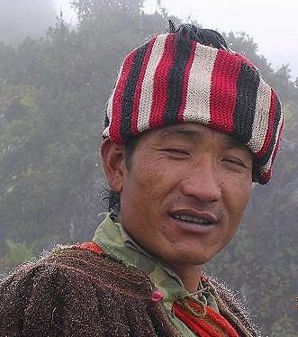 khampa1