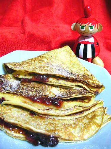 icelandic pancakes 2
