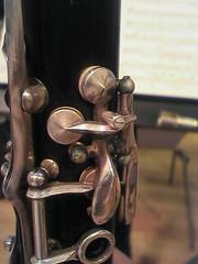 clarinet_G-Key