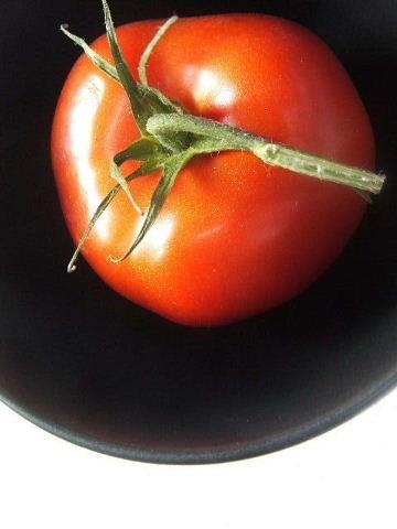 tomato chi