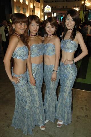 2004gameshow19