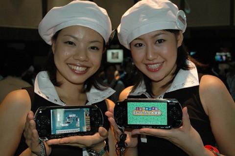 2004gameshow05