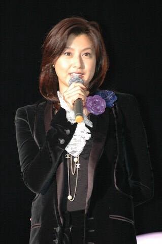 2004toshiba06