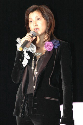 2004toshiba05