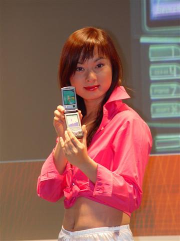 2002telecom02