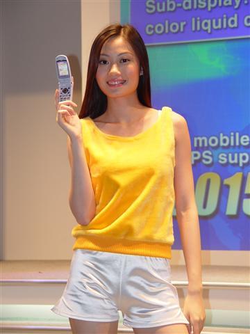 2002telecom11
