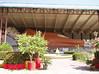 Wat Phothivihan, Kelantan