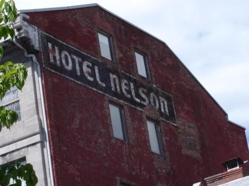 hotelnelson