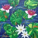 3.gloriouslilies