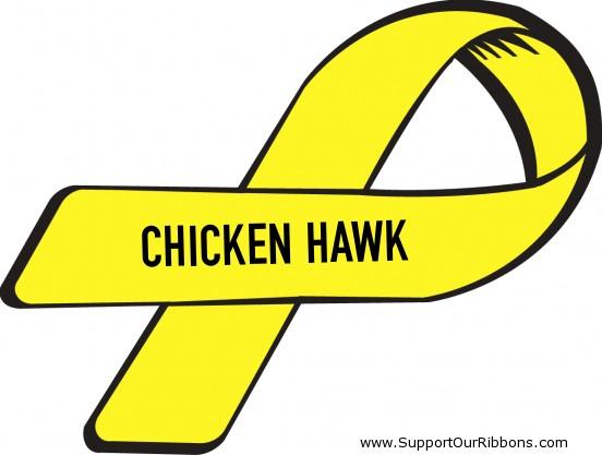 chickenhawk