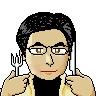 W4D avatar