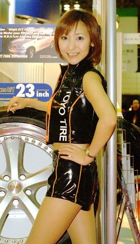 2001tokyomotor09