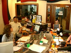 RadioInterview1