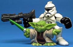 Galactic_Yoda_Clone