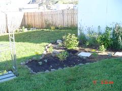 garden 2004 3