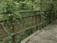 old southtown bridge 2