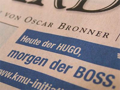 Hugo_Standard_Boss