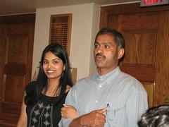 Swapna Uncle (R)