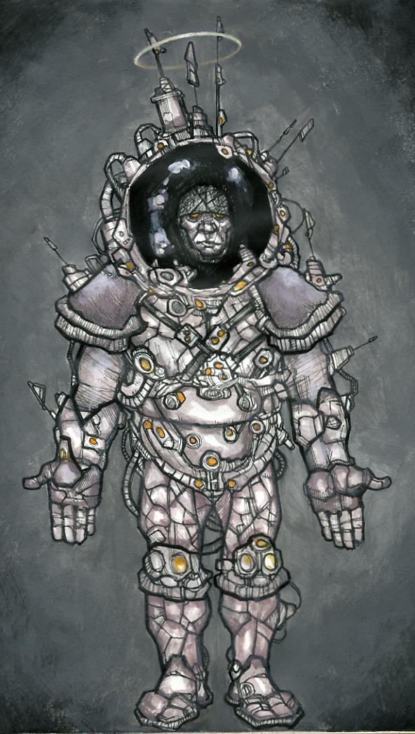 cosmonaut2