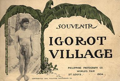 igorot_postcard