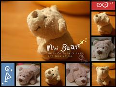 2005-06-02 bear