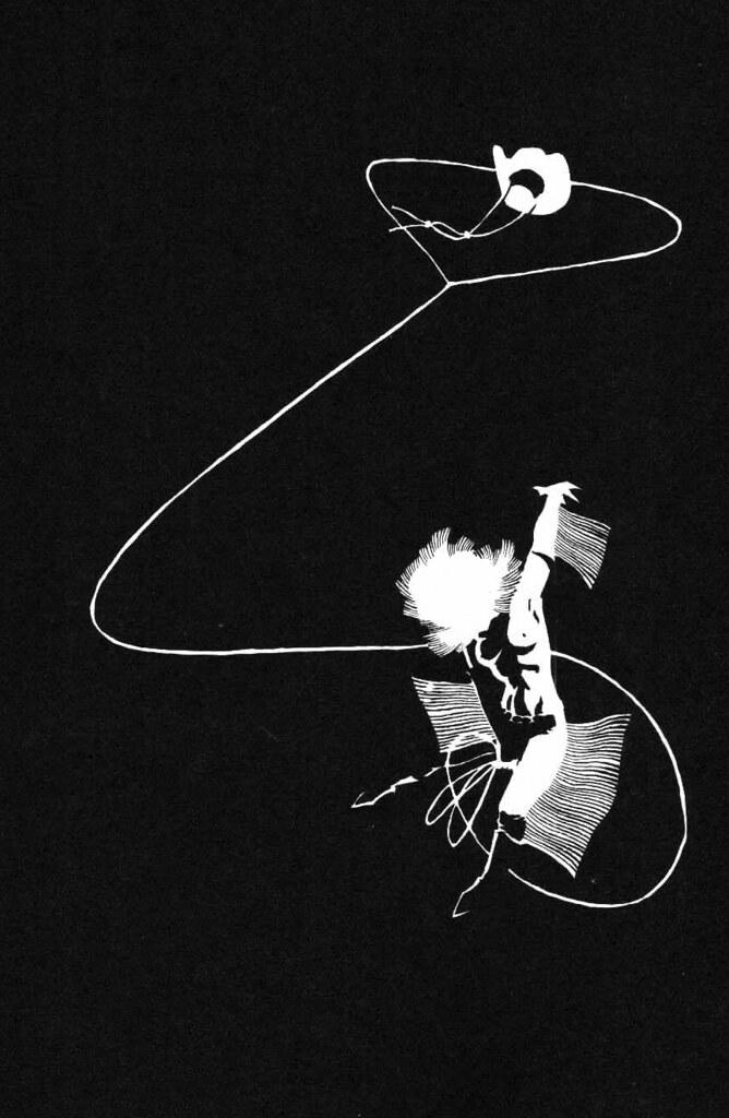(c) Frank Miller