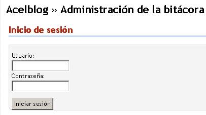 acelblog_identificacion