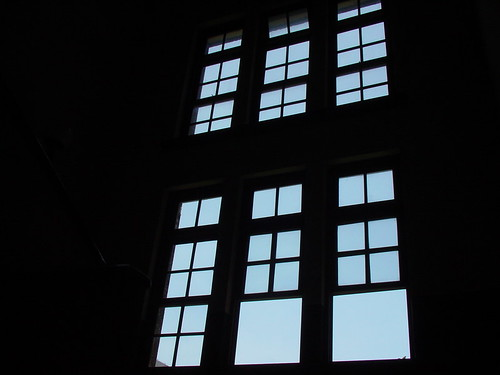 HSNU windows