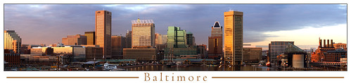 Baltimore '06 | by mustachio_2k1