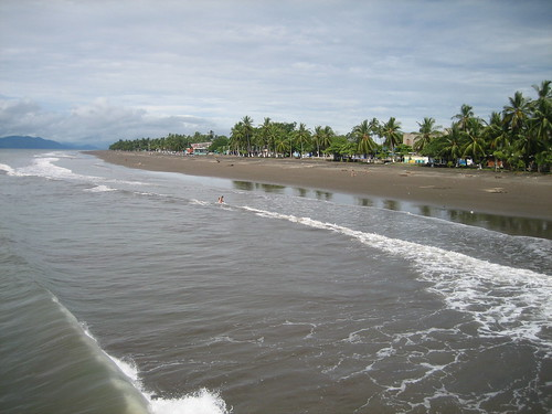 Puntarenas Beach | by khurg100