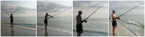 usa gulfofmexico fdsflickrtoys florida surffishing capesanblas jimfishing